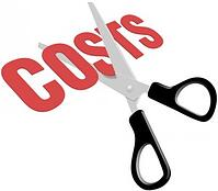 Cut Costs 300x262