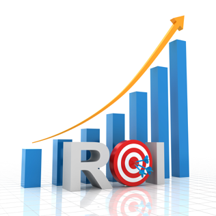 ROI graph   iStock 000033279242Small resized 600