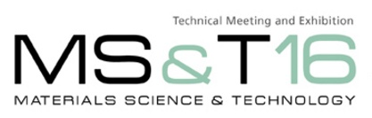 Saint Clair Systems to Discuss Coil Coating Solutions at Materials Science and Technology Forum