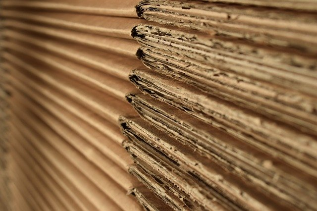 Why We Love Corrugated and You Should, Too!