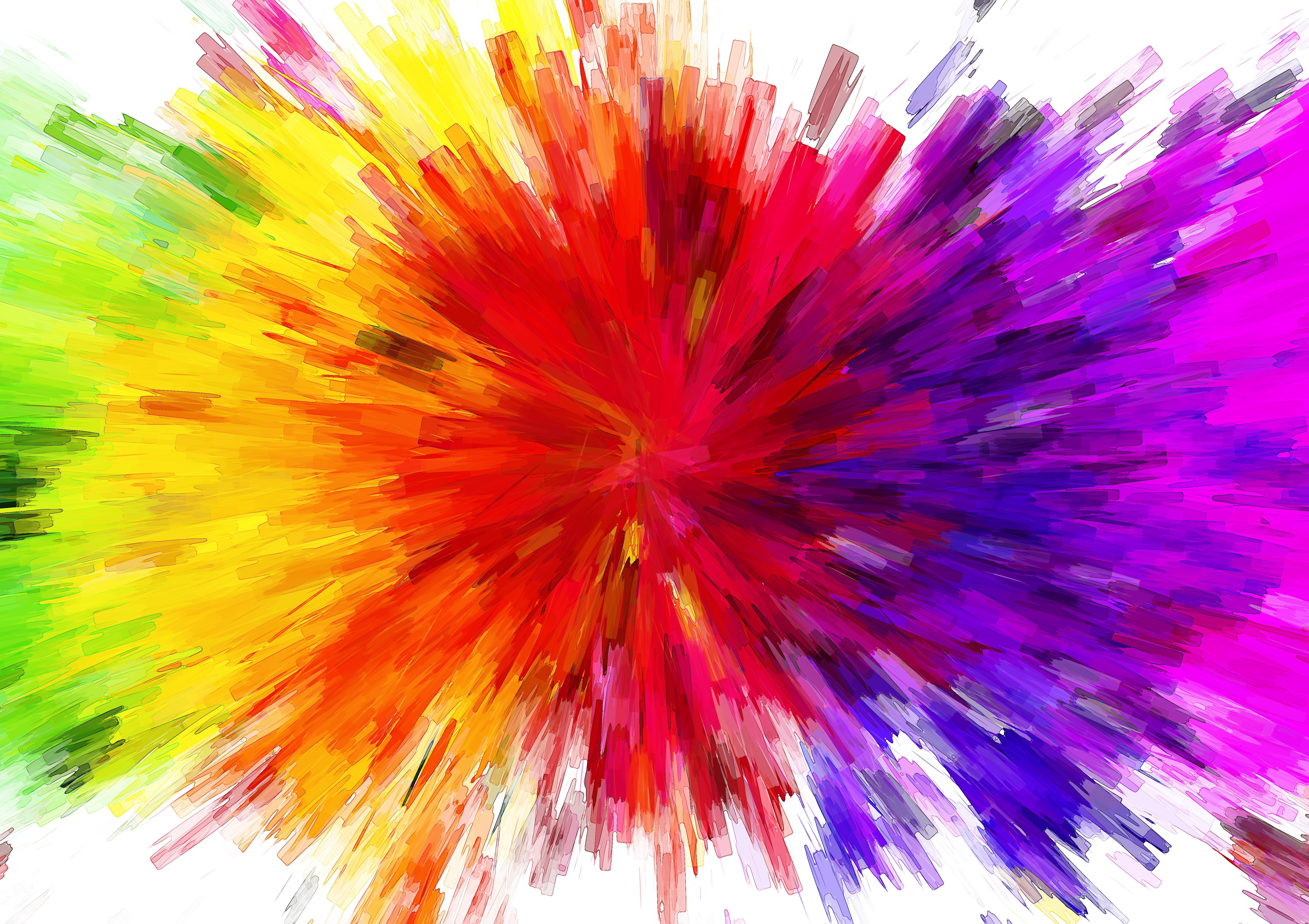 Why Color Quality and Consistency is Critical for Brands
