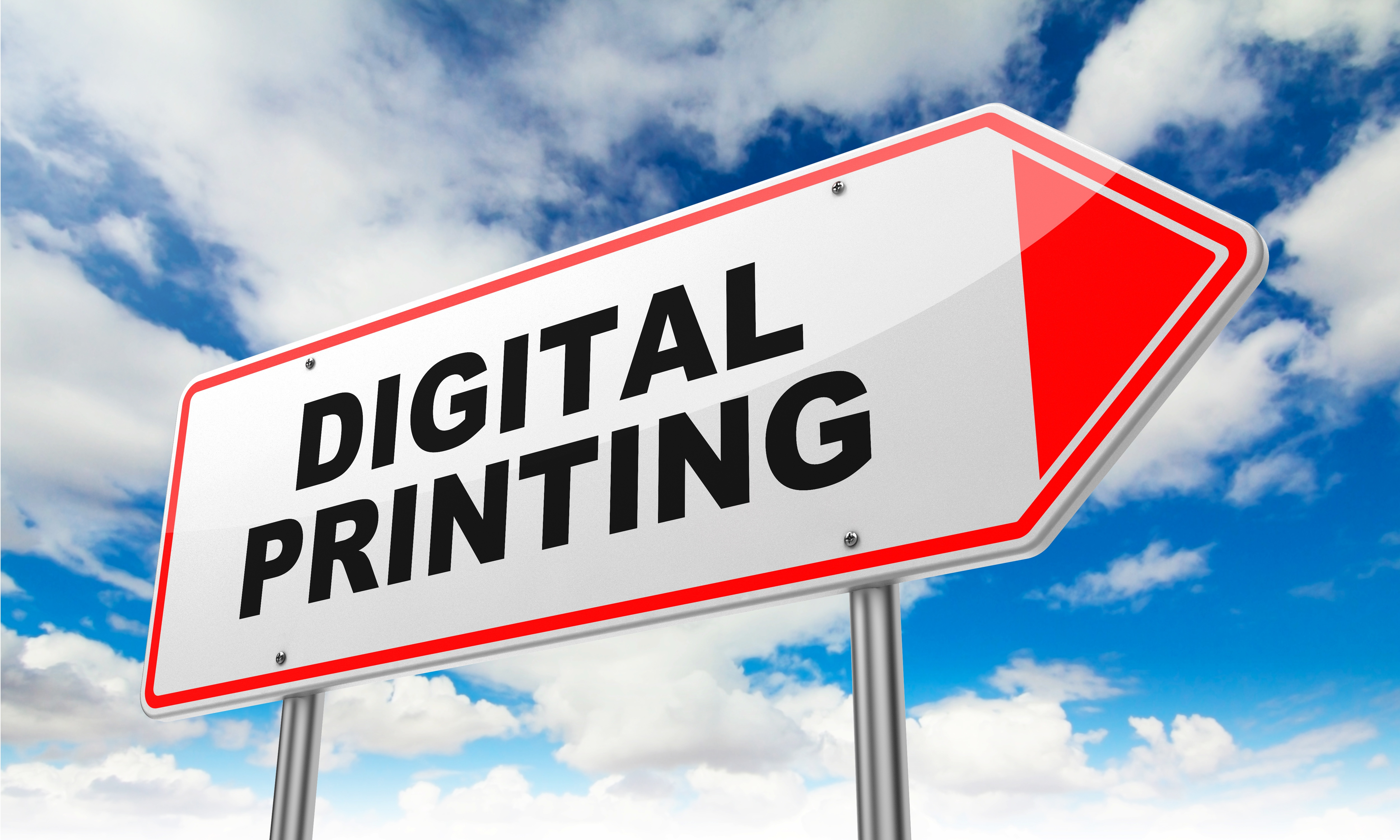 Has Digital Killed the Flexography Star? Digital Printing vs. Flexographic Printing