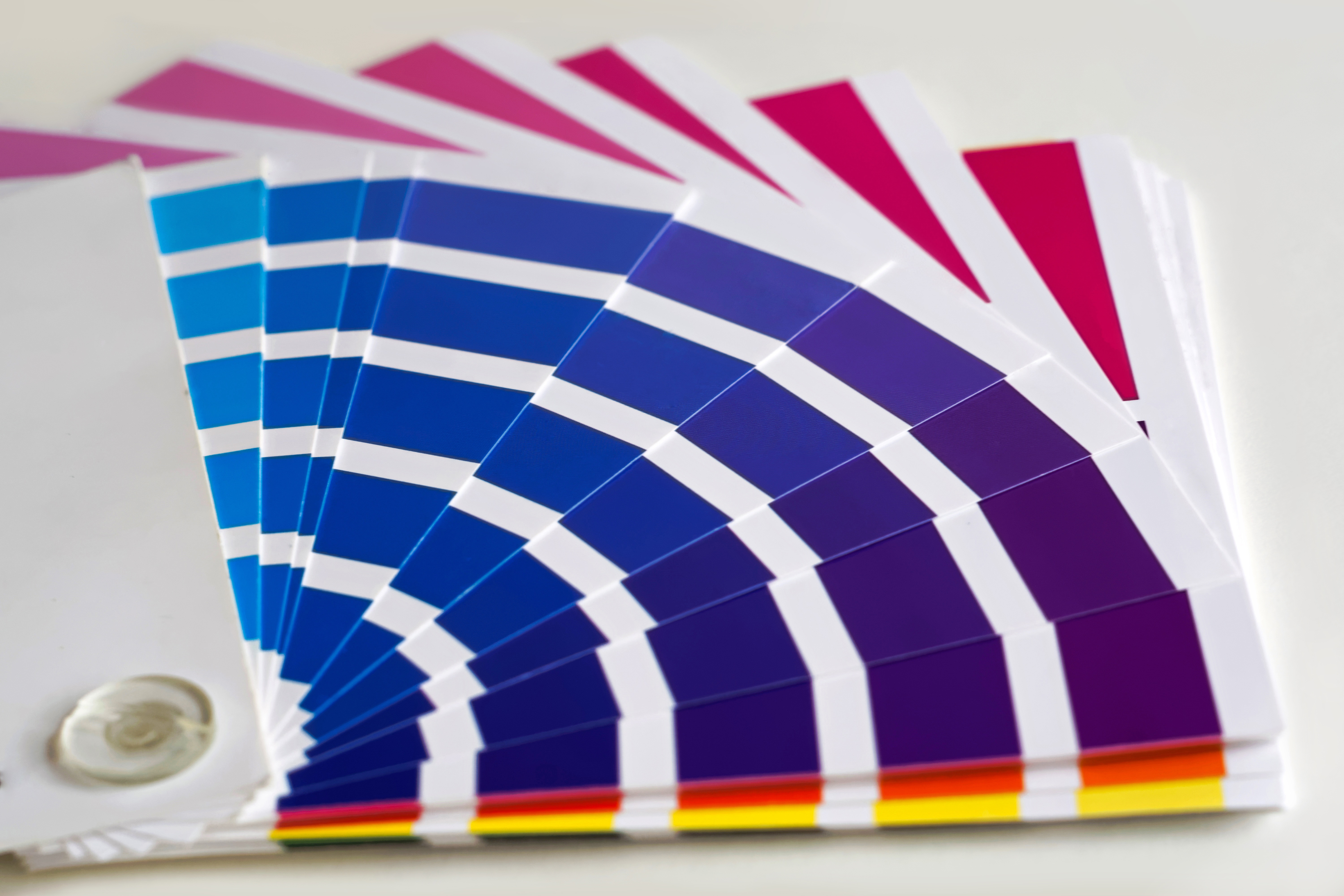 4 Flexographic Printing Issues and What to Do to Solve Them