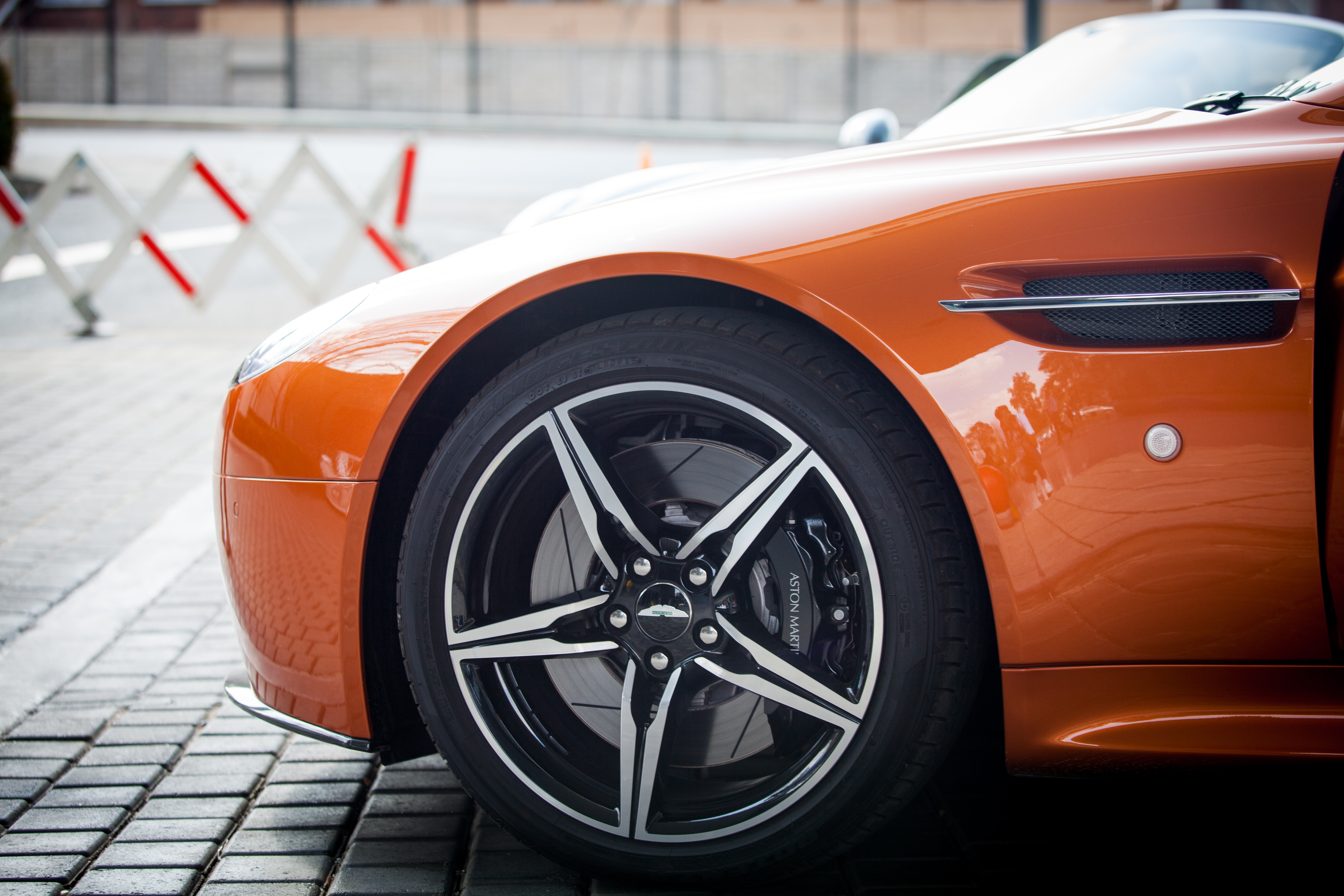 The State of Automotive Paint: Looking Toward the Future
