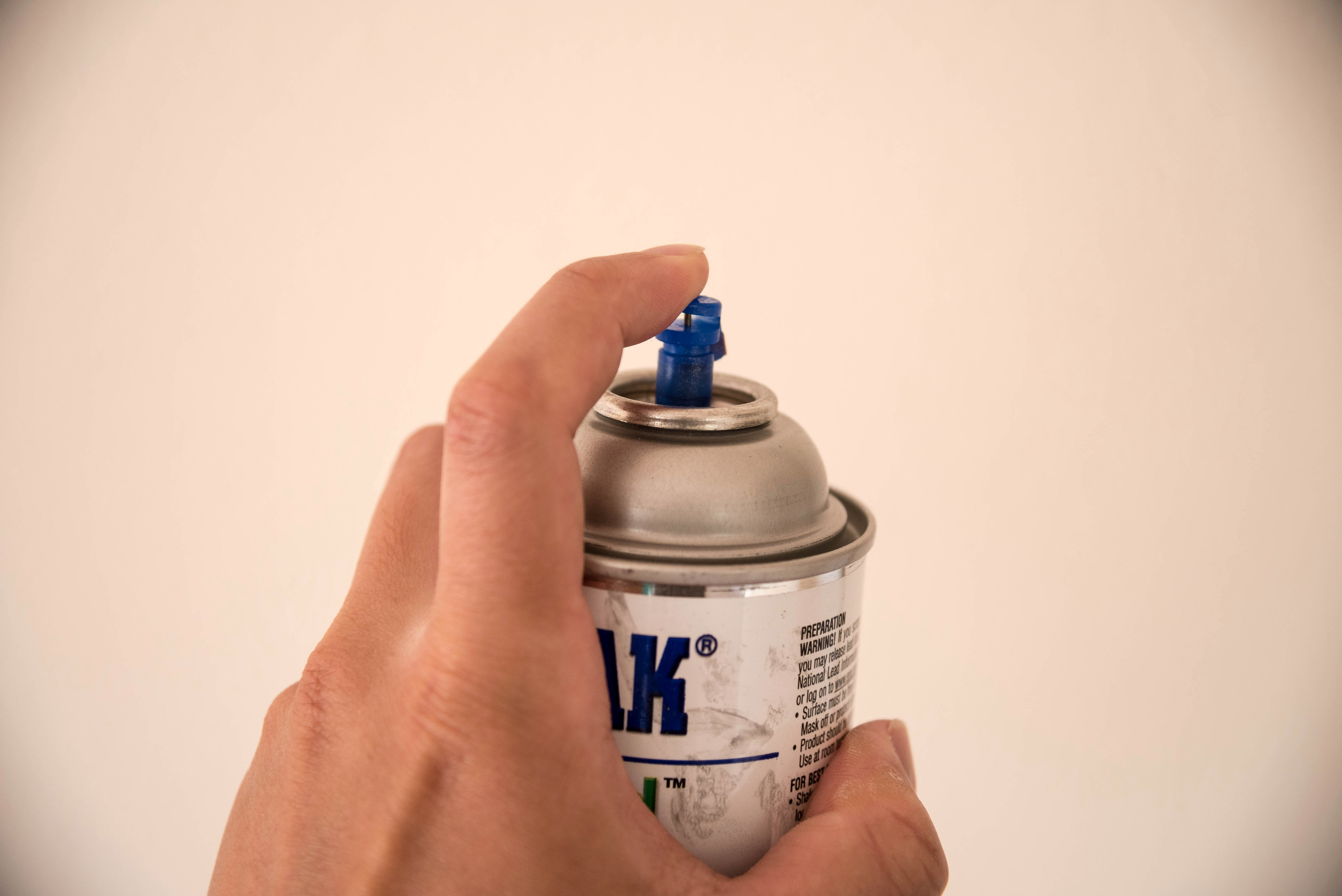 The Journey of Spray Painting: From Invention to a Modern Automotive Finishing Process
