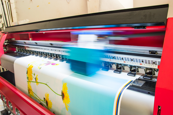 Automating Your Print and Packaging Processes: Reliable Results with Lower Costs, Less Labor