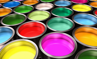 3 Ways the PCM Improves How Coil Coating Systems Handle Color Changes